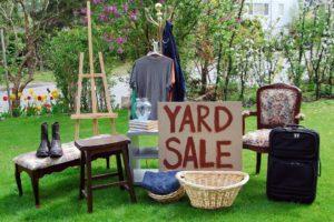 3 Summer Blog Tip Ideas for Real Estate Agents