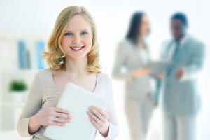 Should You Hire a Real Estate Intern