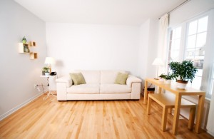Do's and Don'ts of Staging Client Listings