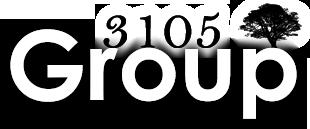 3105 Group Logo