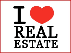 For the Love of Real Estate: Why Agents Love Their Jobs