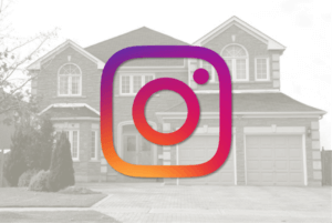 More Instagram Tips to Grow Your Real Estate Business