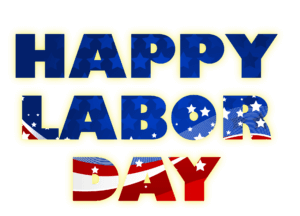 Agents, Work Your Labor Day Marketing