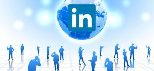 LinkedIn For Real Estate Agents