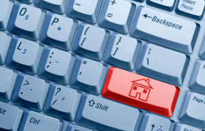 Top Features that Every Real Estate Listing Website Should Have