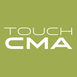 TouchCMA Review