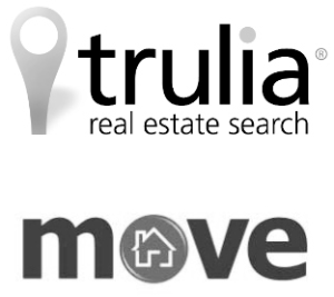 Trulia and Move Merger Could Be Great For REALTORS