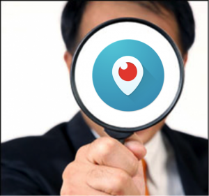 Periscope for Real Estate Professionals