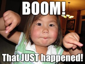 boom3