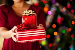 Holiday Closing Gifts Clients Will Love