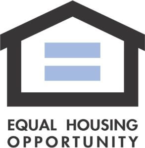 Do You Know the Fair Housing Protected Classes?
