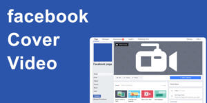 Create a Facebook Cover Real Estate Video