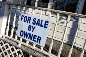 FSBO Scripts and Advice from Successful Agents