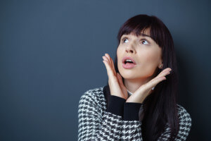 5 Ways to Get Over Prospecting Phobia