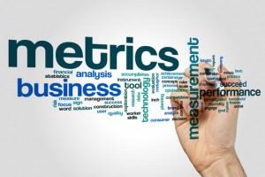 Simple Metrics to Measure Real Estate Marketing Success