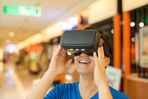 Ways to Use Virtual Reality in Real Estate