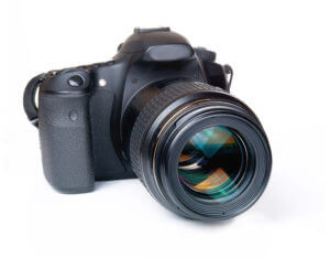 Blog Roundup: Real Estate Photography Tips