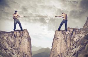 Unreasonable Price? Look to Seller's Motivation