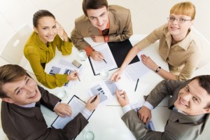 Lead Your Real Estate Team to Success