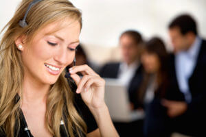 5 Cold Calling Tips for Real Estate Agents