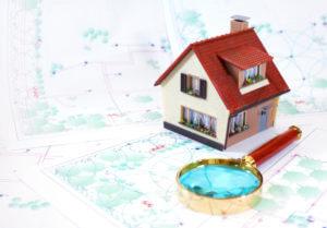 Real Estate Farm Like a Pro