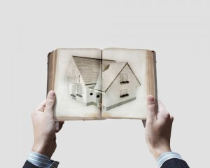 Real Estate Education 101: Resources