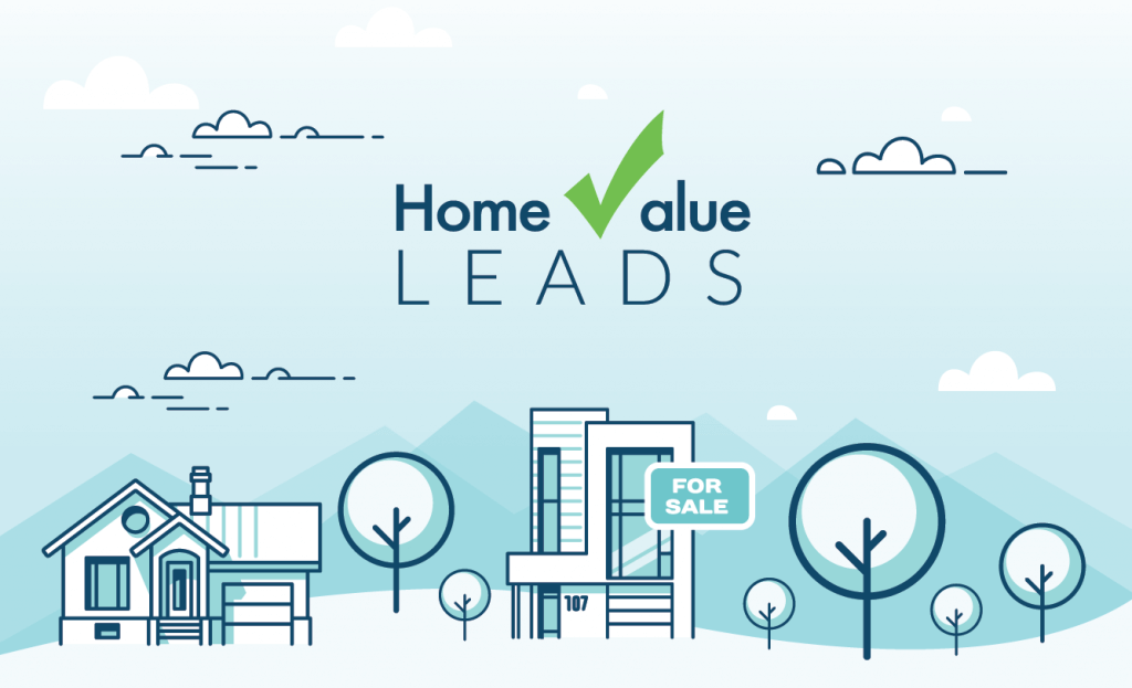 Questions for home sellers - HomeValueLeads.com